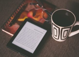 Can you read Kindle books on iPhone?
